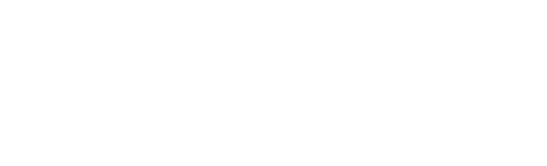 http://albealliance.de/wp-content/uploads/2018/05/albe-logo.png